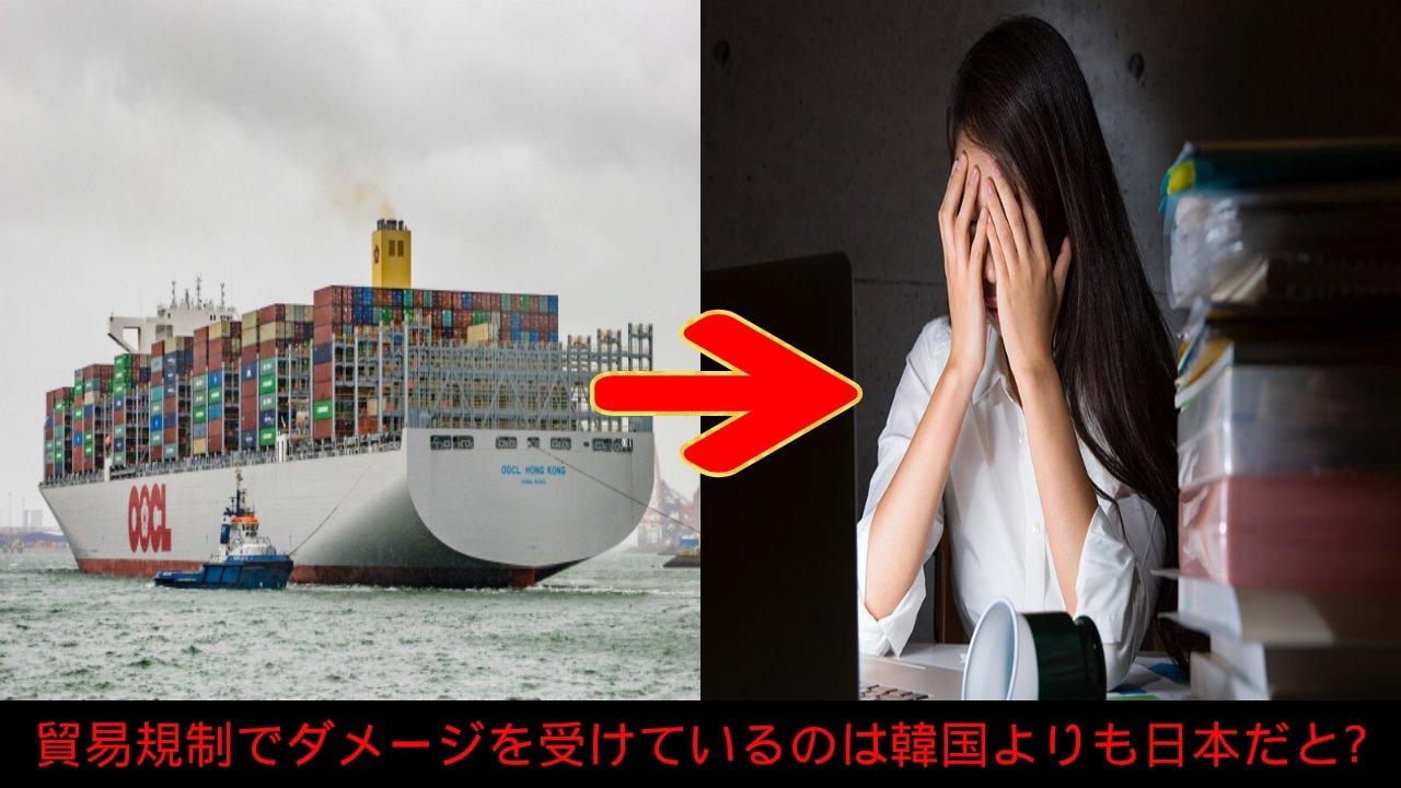 template 1 3.png?resize=1200,630 - 「日韓貿易摩擦」から100日、韓国より日本のほうが苦しんでると?