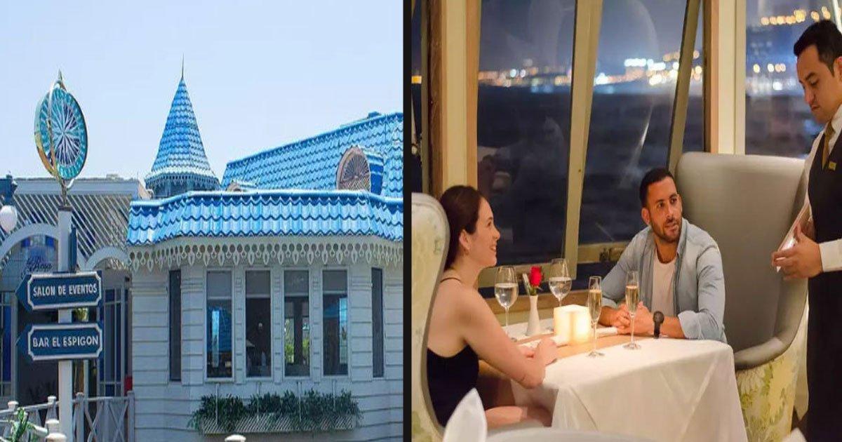 untitled 1 100.jpg?resize=412,232 - Amende de 80 000 euros pour ce restaurant avec des menus hommes et femmes