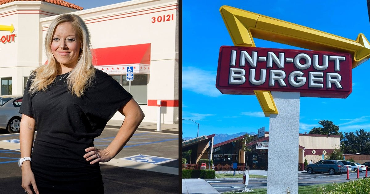 untitled 1 55.jpg?resize=1200,630 - In-N-Out CEO Revealed Why There's Bible Verses On The Packaging