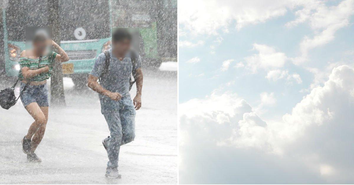 """untitled 43.jpg?resize=1200,630 - """"비 온다고 해서 우산 가져왔더니""""...기상청 날씨 예보가 매번 틀렸던 '황당한' 이유"""