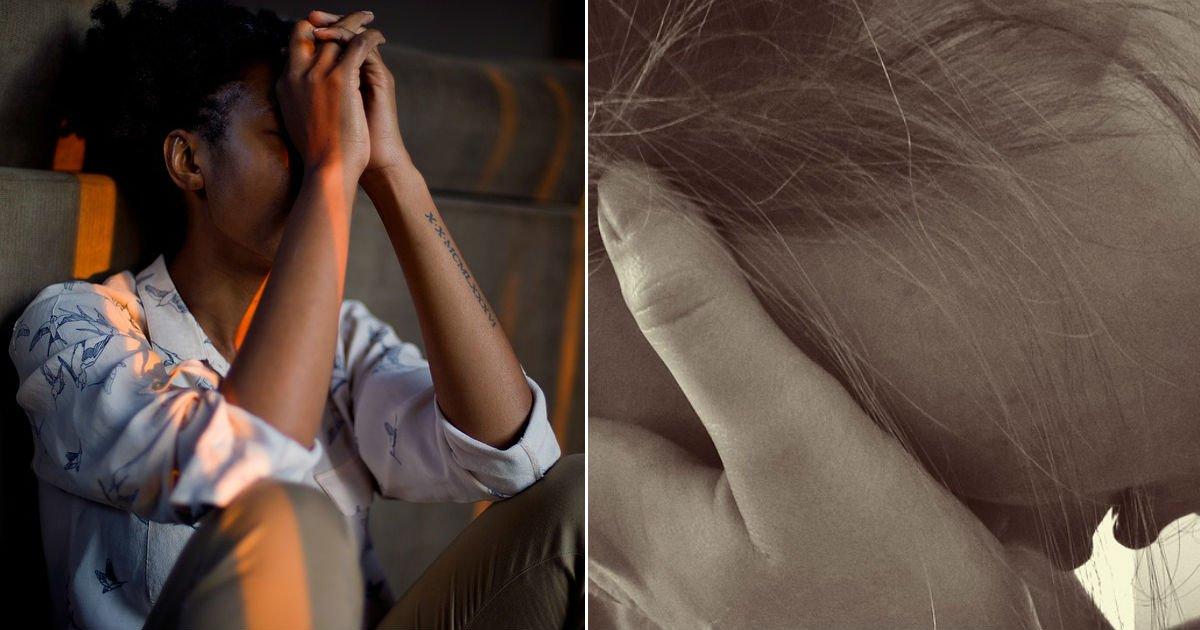 untitled 81.jpg?resize=412,275 - 7つ以上当てはまる人は危険?!「ストレス」の自己診断テスト