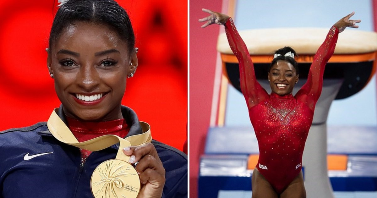 untitled design 32.png?resize=366,290 - 22-Year-Old Simone Biles Made History By Winning More Medals Than Any Other Gymnast