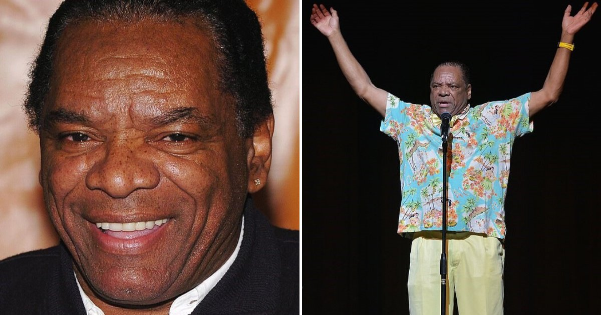 untitled design 53 1.png?resize=412,232 - Friday's Legend John Witherspoon Passed Away At His Home At The Age Of 77