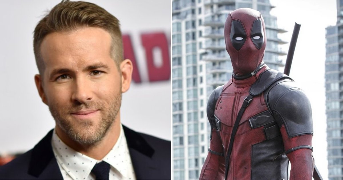 untitled design 58 1.png?resize=1200,630 - Ryan Reynolds Will Return In Deadpool 3 'In An R-rated Universe'