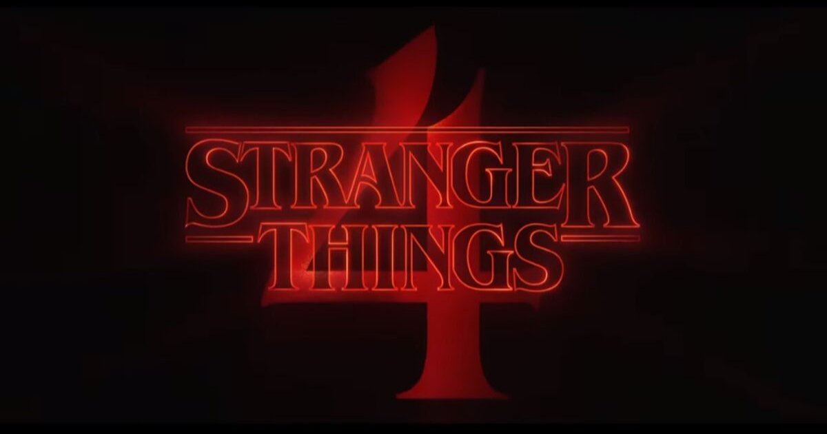 untitled design 58.png?resize=1200,630 - Stranger Things Season 4 Teaser Released As Creators Signed A Deal With Netflix