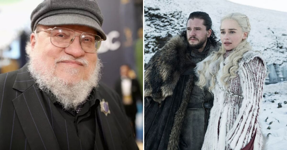 untitled design 66.png?resize=1200,630 - George RR Martin Claimed Game Of Thrones Could Easily Run For Five More Seasons