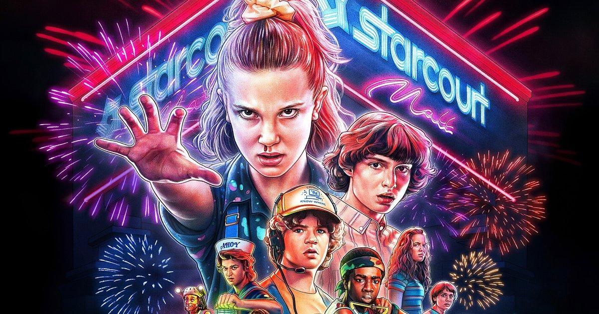 untitled design 74 1.png?resize=1200,630 - Stranger Things est maintenant officiellement la série originale de Netflix la plus regardée