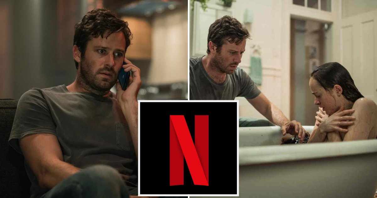 wounds5.png?resize=412,232 - New Netflix Horror Film Leaves Viewers 'Flushing Their Phones Down The Toilet'