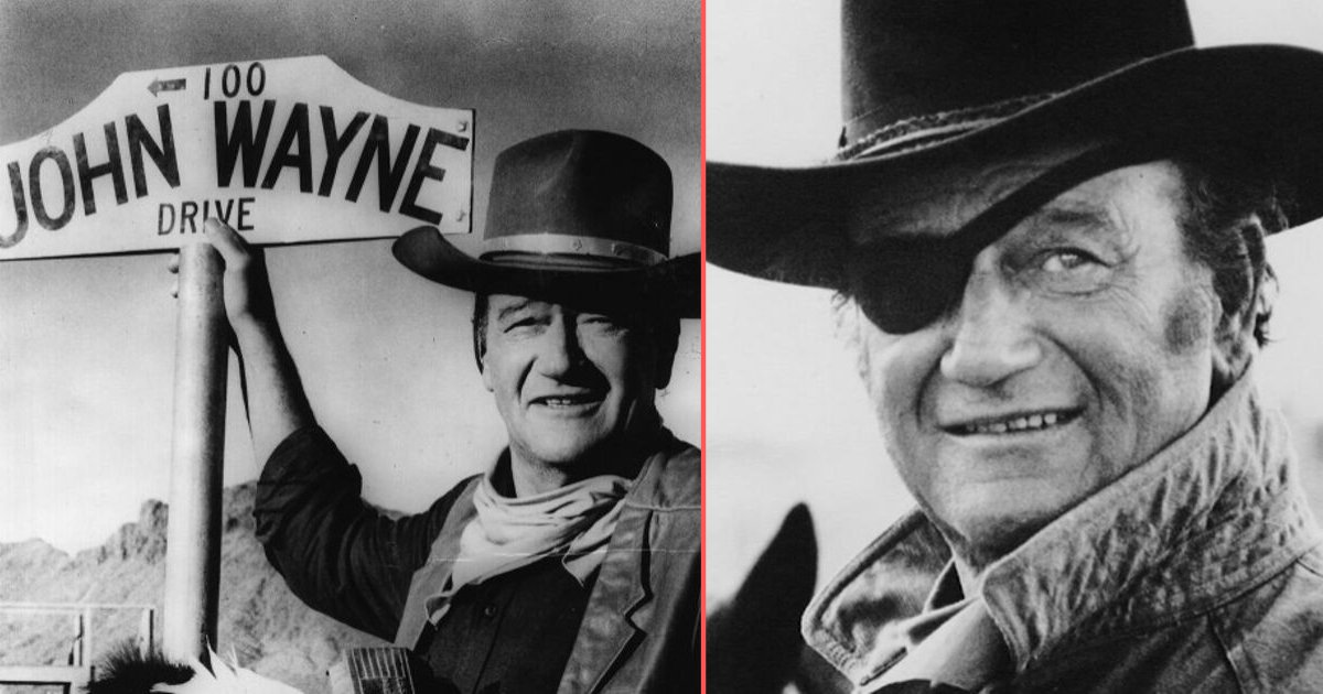 y 1 4.png?resize=1200,630 - John Wayne's Honor Is Being Taken Away As People Demand to Change the Name of the Airport Named After Him
