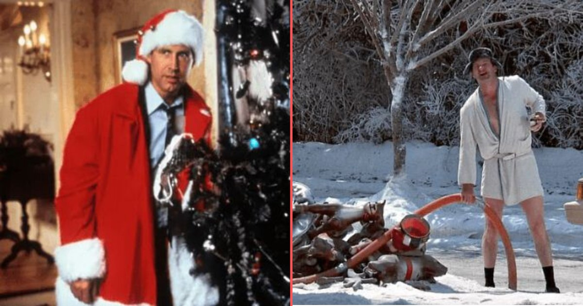 1 16.png?resize=412,232 - Christmas Vacation Is Returning In Theaters After A Long 30 Years