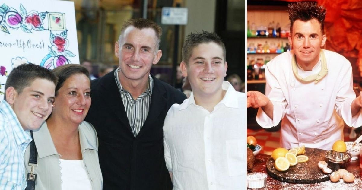 2 241.jpg?resize=1200,630 - Gary Rhodes Passed Away Because of Brain Bleed After Having Dinner With His Wife