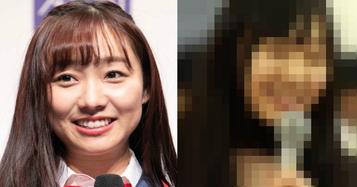 2 37.jpg?resize=1200,630 - SKE48須田亜香里の10年前の写真が「別人」すぎる?!現在と違い過ぎて大反響「誰っ…!?」