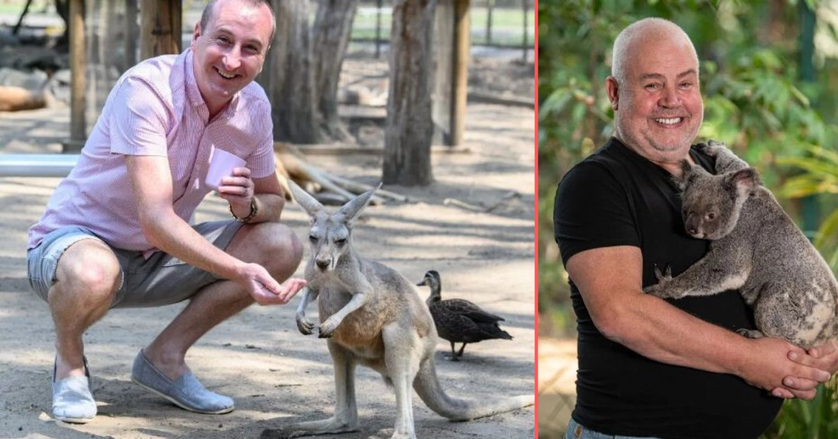 3 20.png?resize=412,232 - Andrew Whyment and Cliff Parisi Are All Set to Enter The Jungle of I'm A Celebrity