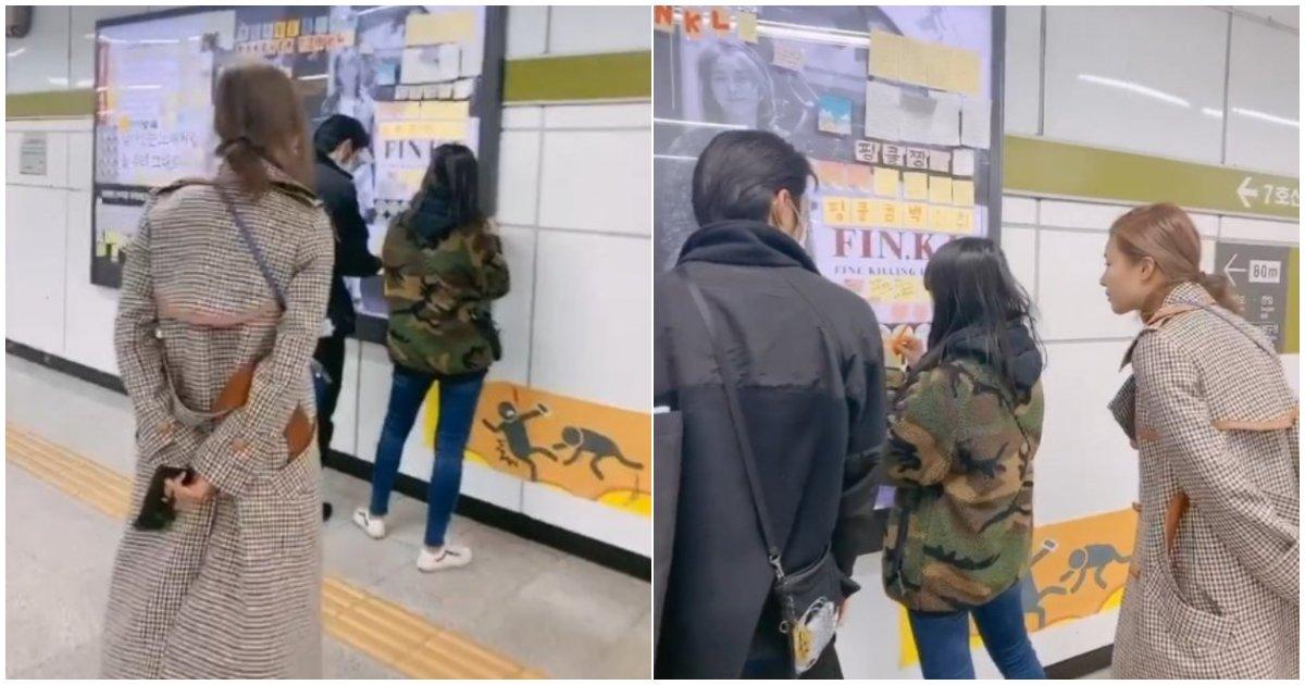 3 5.png?resize=412,232 - 옥주현, 지하철에서 팬 깜짝 놀라게한 '눈물의 감동 사연'