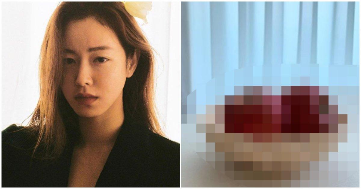 5 2.png?resize=1200,630 - '나혼산' 출연 배우 경수진, 컨셉따위는 없는 배우의 사생활 근황