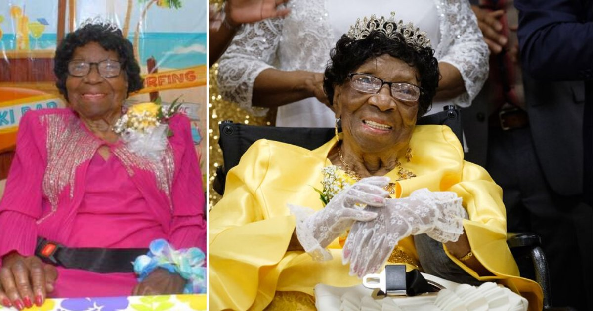 6 27.png?resize=1200,630 - America's Oldest Person Has Passed At 114