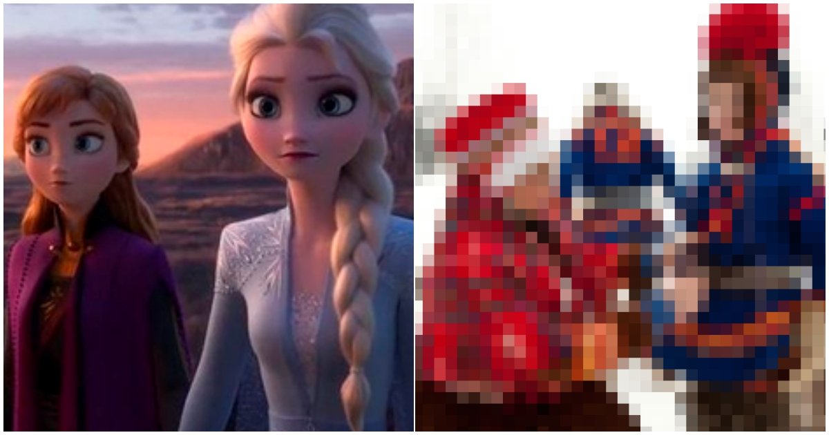 "8 6.png?resize=1200,630 - 디즈니 애니메이터가 직접 밝힌...'겨울왕국2'에 영향을 끼친 ""진짜 모티프"""