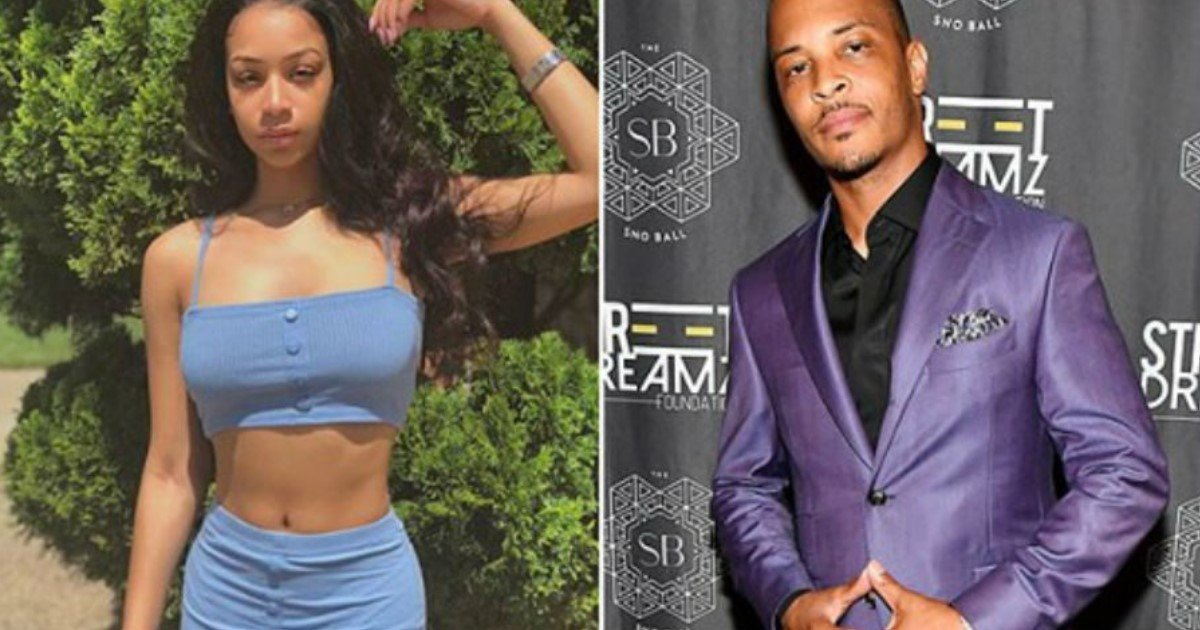 a 37.jpg?resize=412,232 - Rapper T.I. Revealed He Takes His Daughter To Gynecologist Every Year