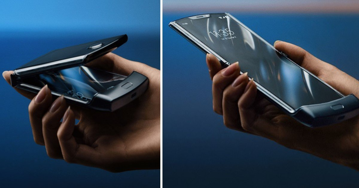a 68.jpg?resize=412,232 - Motorola Reinvented The Razr Model With A 6.2-Inch Folding Screen, Costing A Hefty $1,500