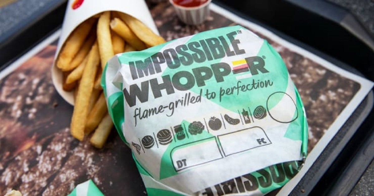 """b3 6.jpg?resize=412,232 - Burger King Is Set To Expand """"Impossible"""" Burger Selections"""