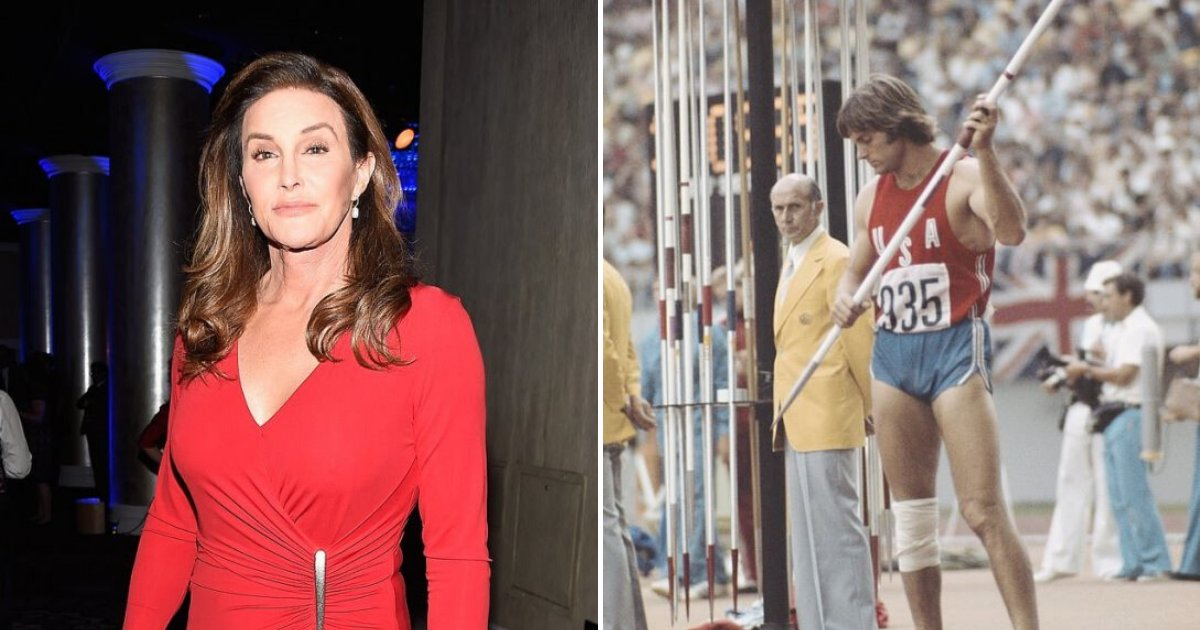 caitlyn7.png?resize=412,232 - Caitlyn Jenner Revealed Becoming A Woman Was Harder Than Competing At The Olympics