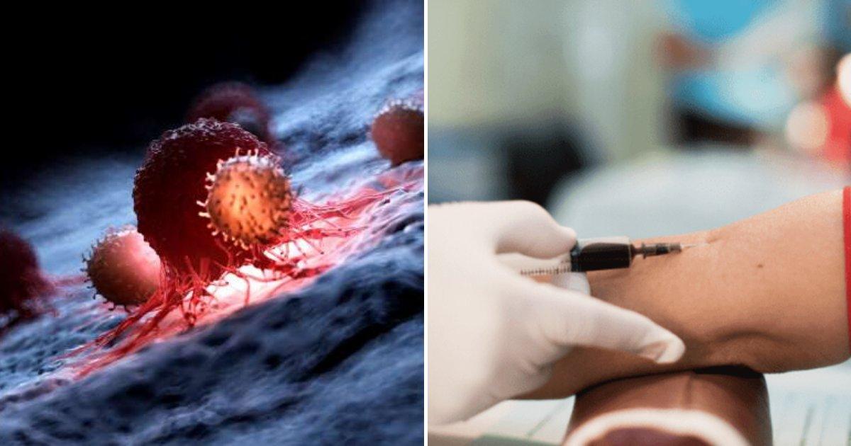 cancer6.png?resize=1200,630 - Les scientifiques ont finalement créé un nouveau virus capable de guérir chaque type de cancer