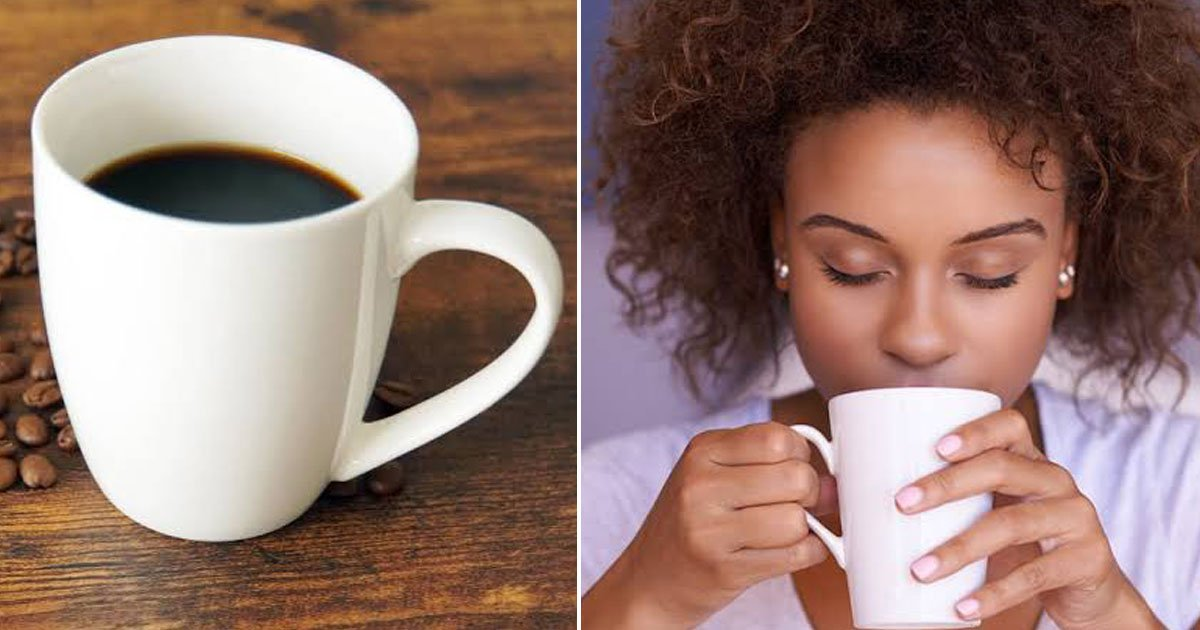 coffee good for health 1.jpg?resize=1200,630 - Study Found Drinking Four Cups Of Coffee A Day Is Good For Health And Here's Why