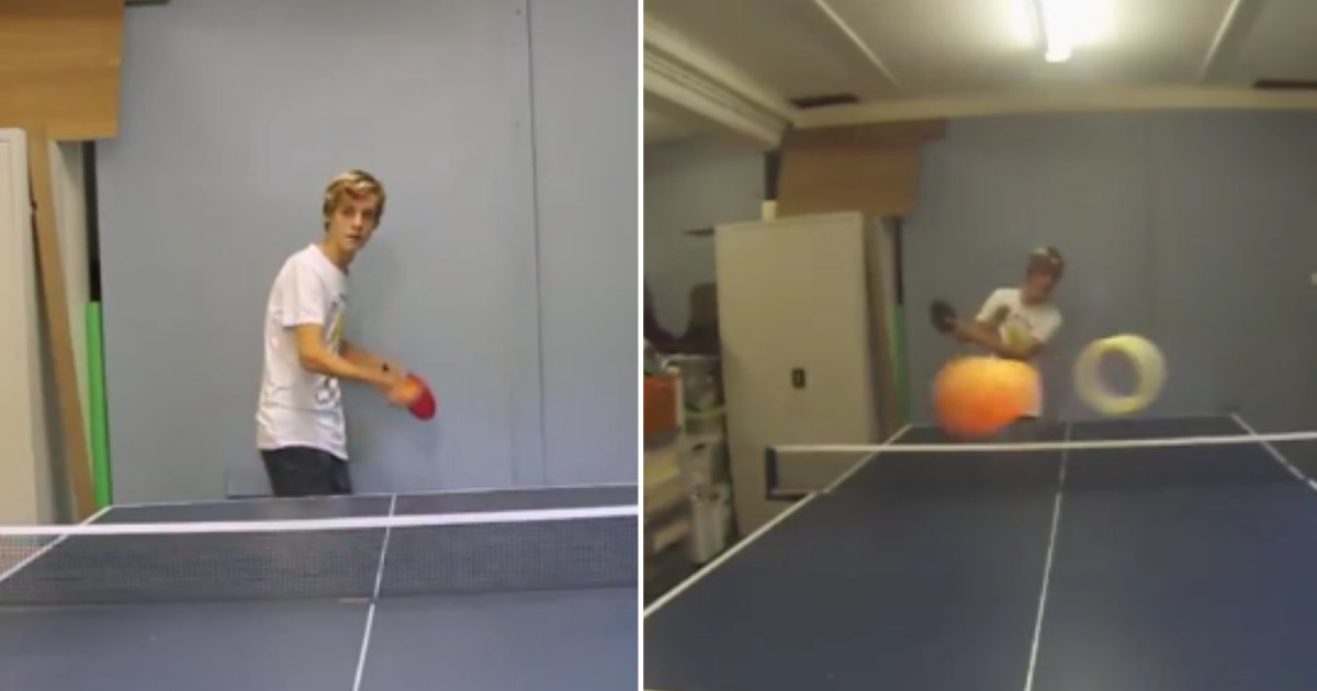 d4.png?resize=412,232 - Tips and Tricks Help The Person Play Magnificent Ping Pong