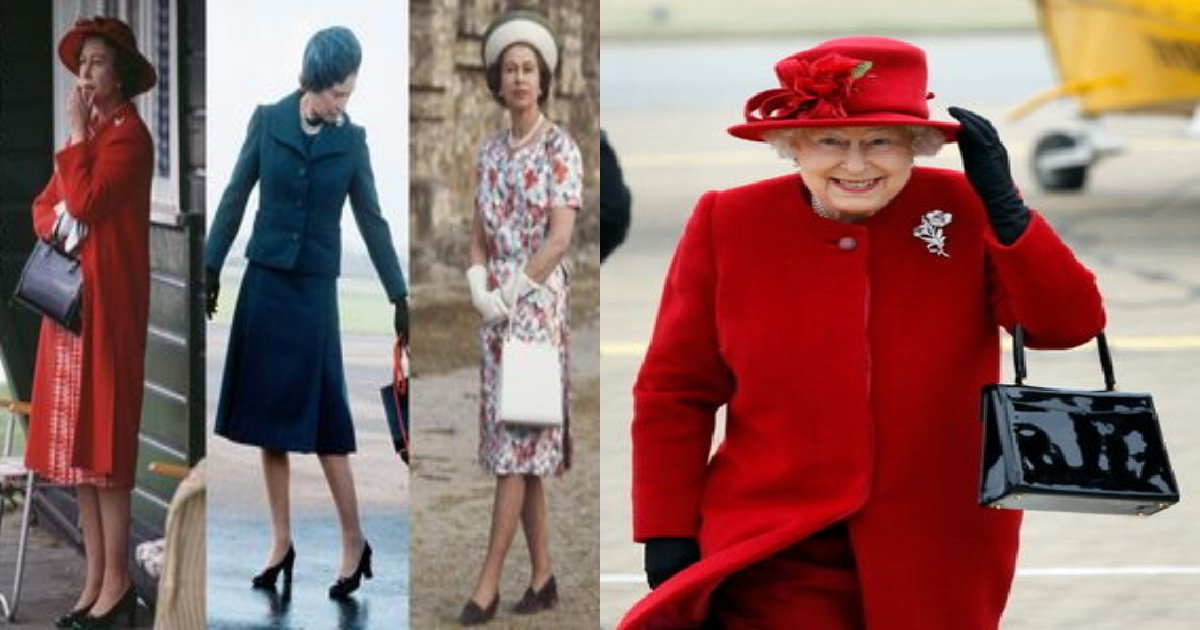 e696b0e8a68fe38395e3829ae383ade382b7e38299e382a7e382afe38388 24.png?resize=1200,630 - エリザベス女王、ファッションを守るのは大仕事?「惨めな気持ちになりました」