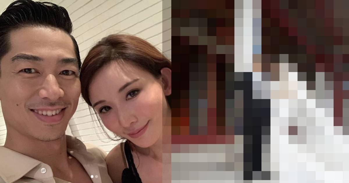 e696b0e8a68fe38397e383ade382b8e382a7e382afe38388 3 15.jpg?resize=1200,630 - 「EXILE」AKIRA、台湾女優リン・チーリンと台南で結婚式!ウェディング写真も公開「二次元…美しい」