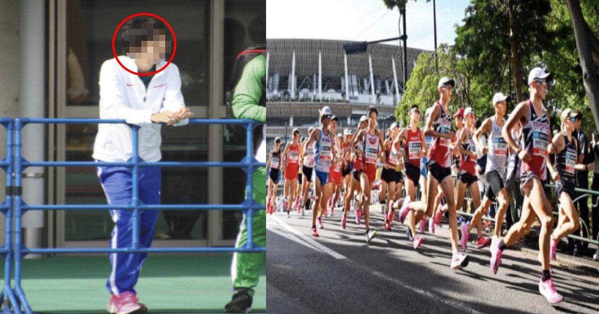 e696b0e8a68fe38397e383ade382b8e382a7e382afe38388 32.png?resize=300,169 - 「五輪切符よりお金」男子マラソンの 日本記録保持者が東京マラソンへ意欲