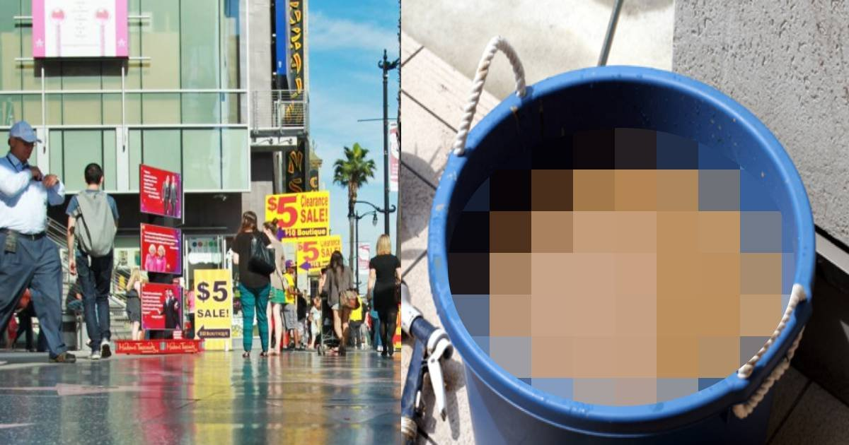 e696b0e8a68fe38397e383ade382b8e382a7e382afe38388 6 1.jpg?resize=1200,630 - 有名観光地で女性の頭にバケツ一杯の下〇便をぶっかけ!?男の恐ろしい行為...