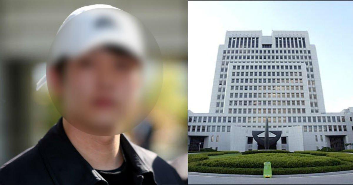 ec8db84 17.jpg?resize=1200,630 - 구하라 전남친 '최모씨', '폭행혐의' 재판은 계속된다