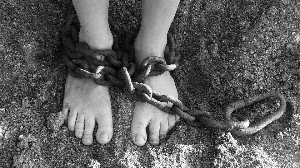 esclave.jpg?resize=412,232 - Les applications développées par les géant du web facilitent le marché d'esclaves