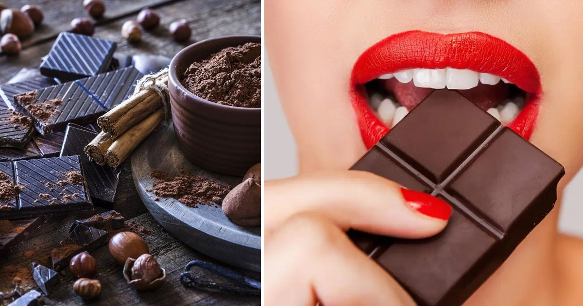 gggasga.jpg?resize=412,232 - Science-based Benefits Of Consuming Dark Chocolate - A Good New For Those Who Miss Chocolate During Their Diet