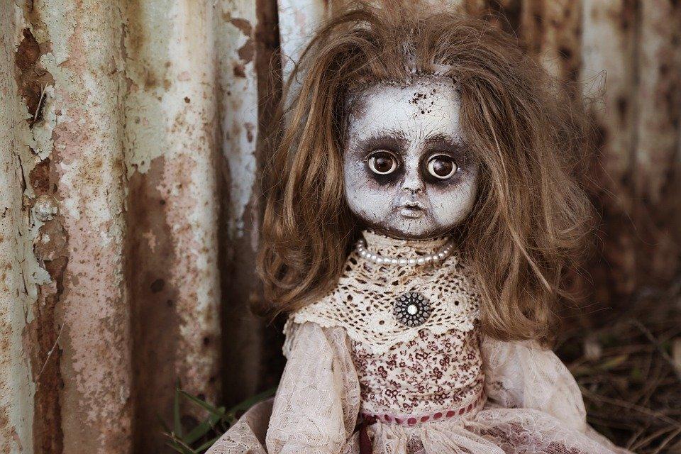 horreur.jpg?resize=412,232 - En Biélorussie, une fillette de 8 mois s'est faite décapiter par un ami de ses parents