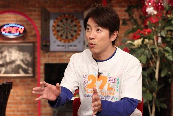 thetv.jp