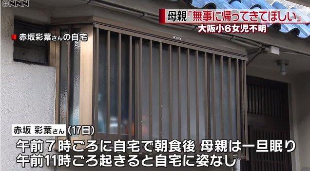 news24.jp
