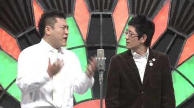 kiyohara.muragon.com