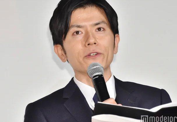 mdpr.jp