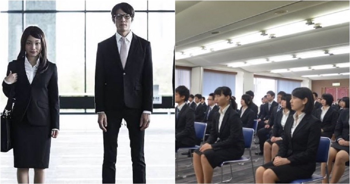 "kakaotalk 20191126 101436356.jpg?resize=1200,630 - ""여성도 안경 쓸 자유를 허락해라""..일본에서의 '탈코르셋' 직장인들"