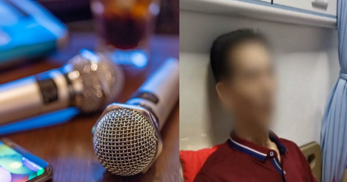 karaoke.png?resize=412,232 - カラオケで高音の出し過ぎには注意?場合によっては死に至ることも!?
