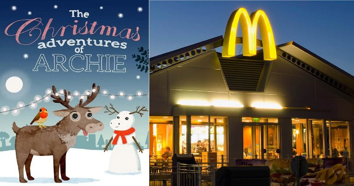 m3 4.jpg?resize=1200,630 - McDonald's In UK Is Giving Out 500,000 Children's Books For FREE In The Spirit Of Christmas