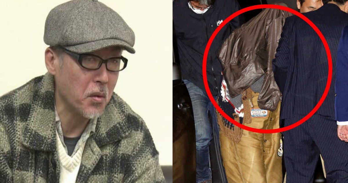 masashi.png?resize=300,169 - 田代まさしが5度目の薬物逮捕!宮城県の宿泊施設で「ヤバいもの」を忘れていき御用