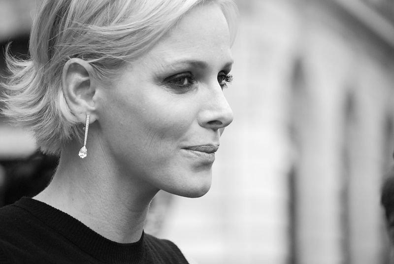 monac3.jpg?resize=300,169 - Charlène de Monaco nous a dévoilé de jolies photos de ses jumeaux