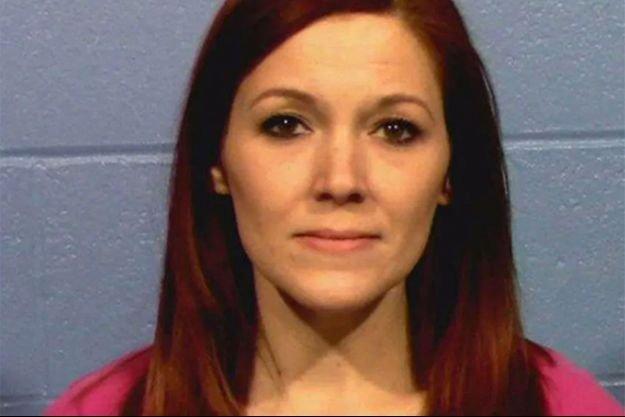 prof 1.jpg?resize=412,232 - Texas: une professeure a été arrêtée pour avoir eu des relations sexuelles avec un de ses élèves