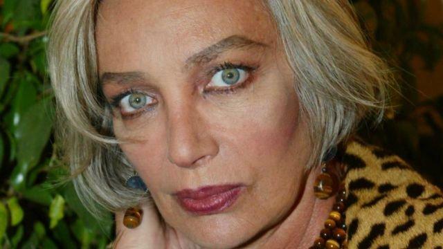 programme tv 1.jpg?resize=1200,630 - Obsèques de Marie Laforêt : Les stars lui rendent hommage