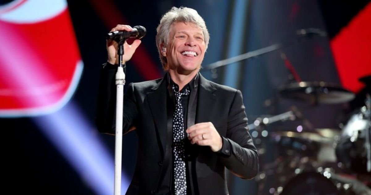 s4 5.jpg?resize=412,232 - Jon Bon Jovi's Foundation Has Donated To Building Homes for Homeless Veterans Worth About Half A Million Dollars