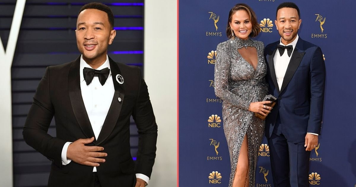 s6 6.jpg?resize=412,232 - John Legend Named The Sexiest Man Alive for People Magazine's 2019 Issue