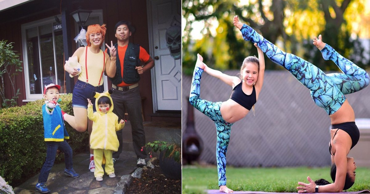 sdgsdg.jpg?resize=412,232 - 11 Pictures Which Depict That Parents Are Superheroes For Their Kids